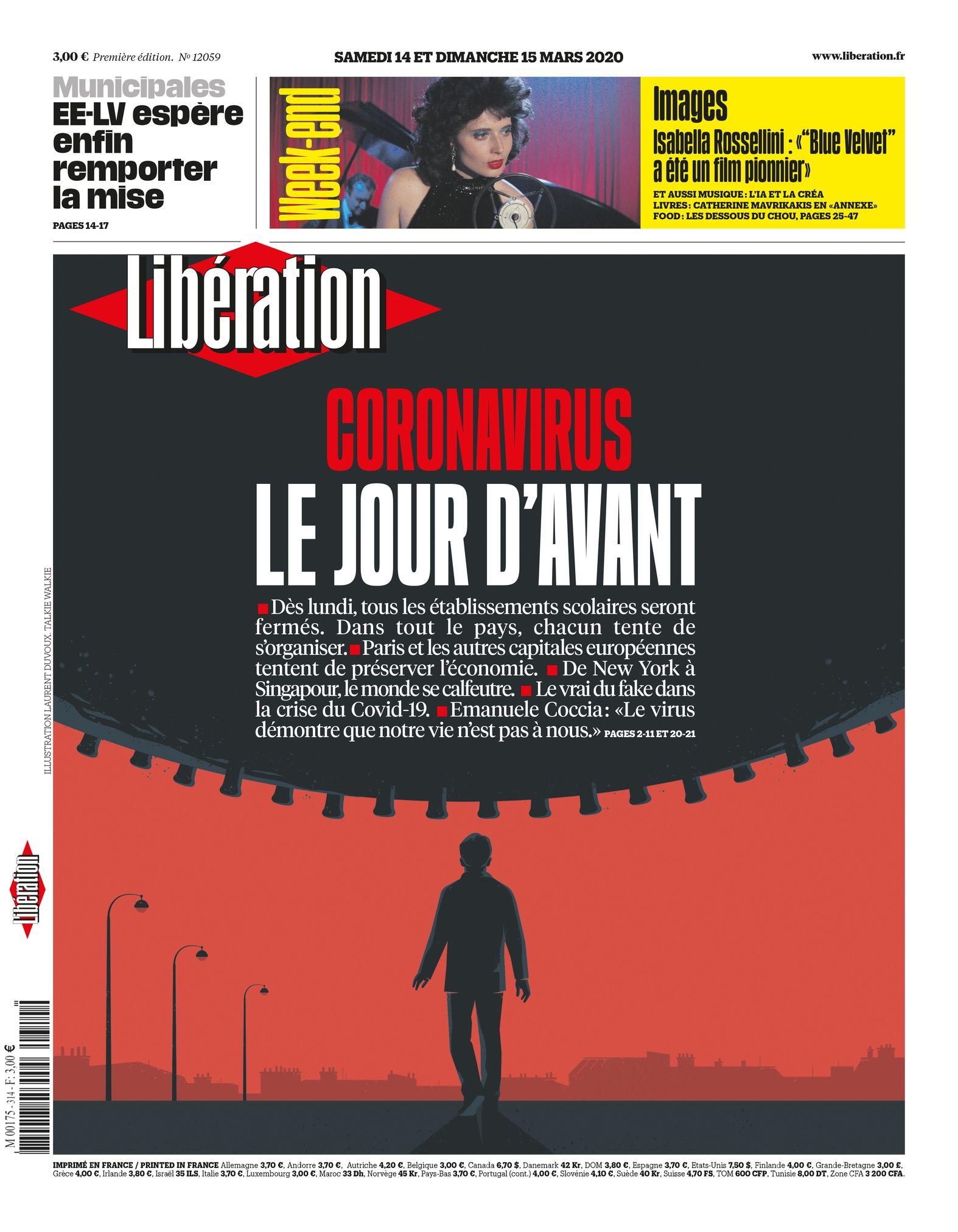 garance-illustration-Liberation-Coronavirus-the-day-before_web
