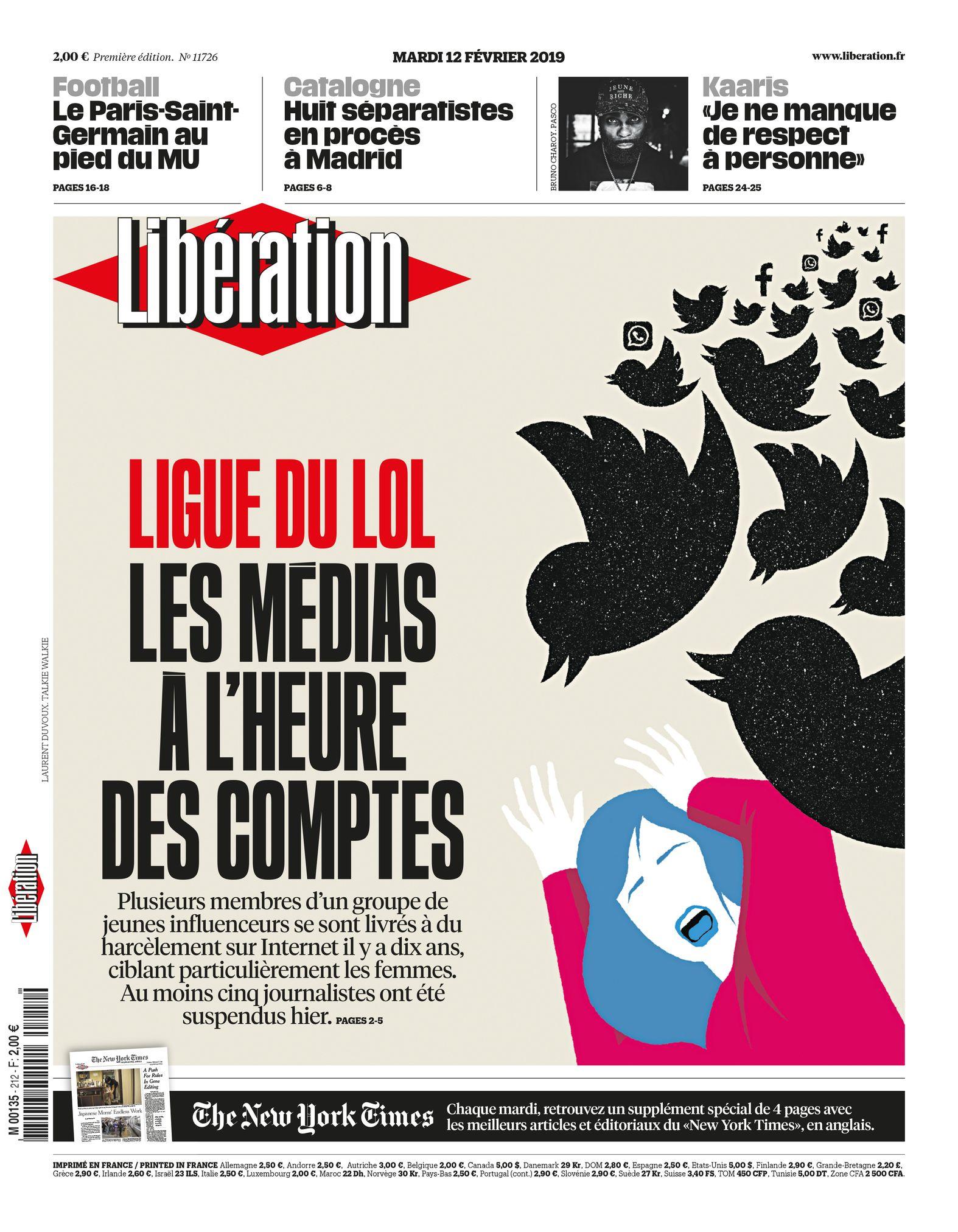 garance-illustration-Liberation-Ligue-du-lol_web
