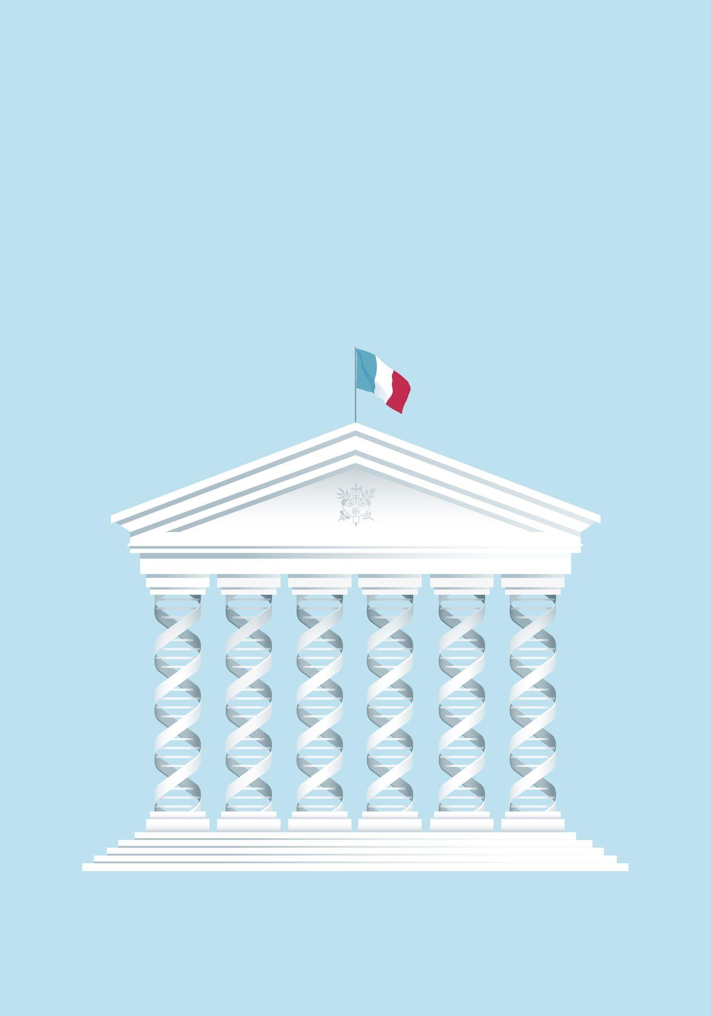 garance-illustration-Ordre-des-Medecins-Bioethics-laws_web