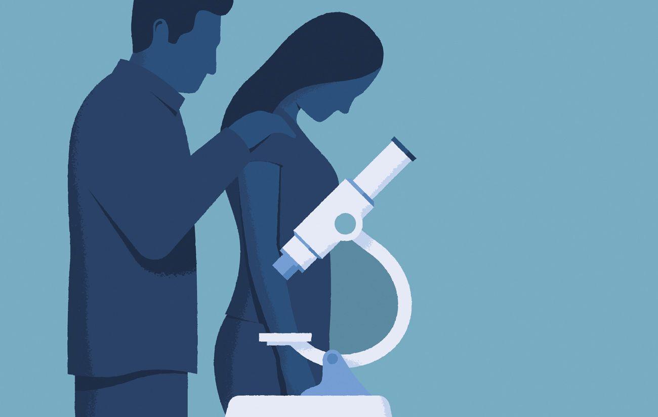 garance-illustration-Pelerin-Infertility-research_web