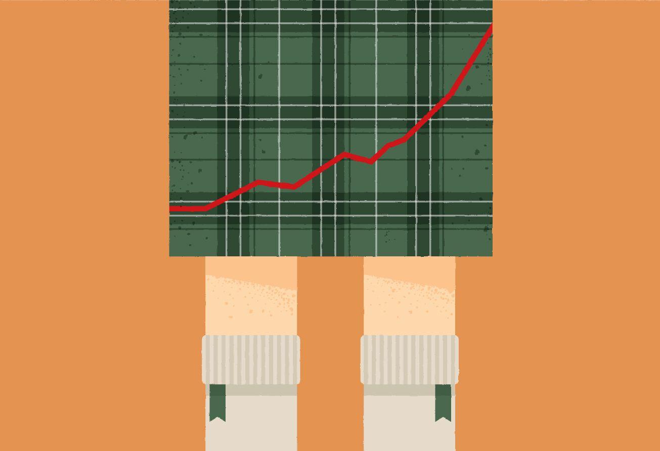 garance-illustration-The-Good-Life-Whiskey-turnover_web