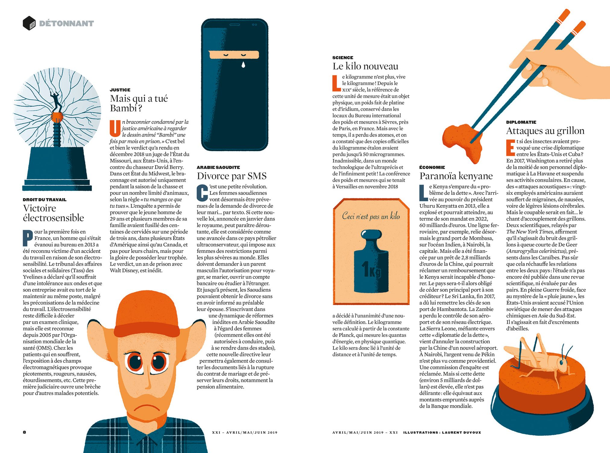 garance-illustration-XXI-News-of-the-world-_web