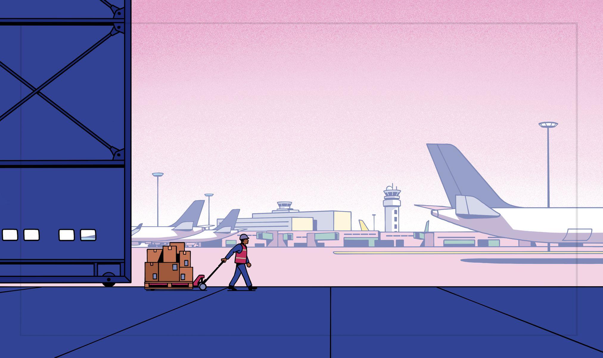 garance-illustration-4_web