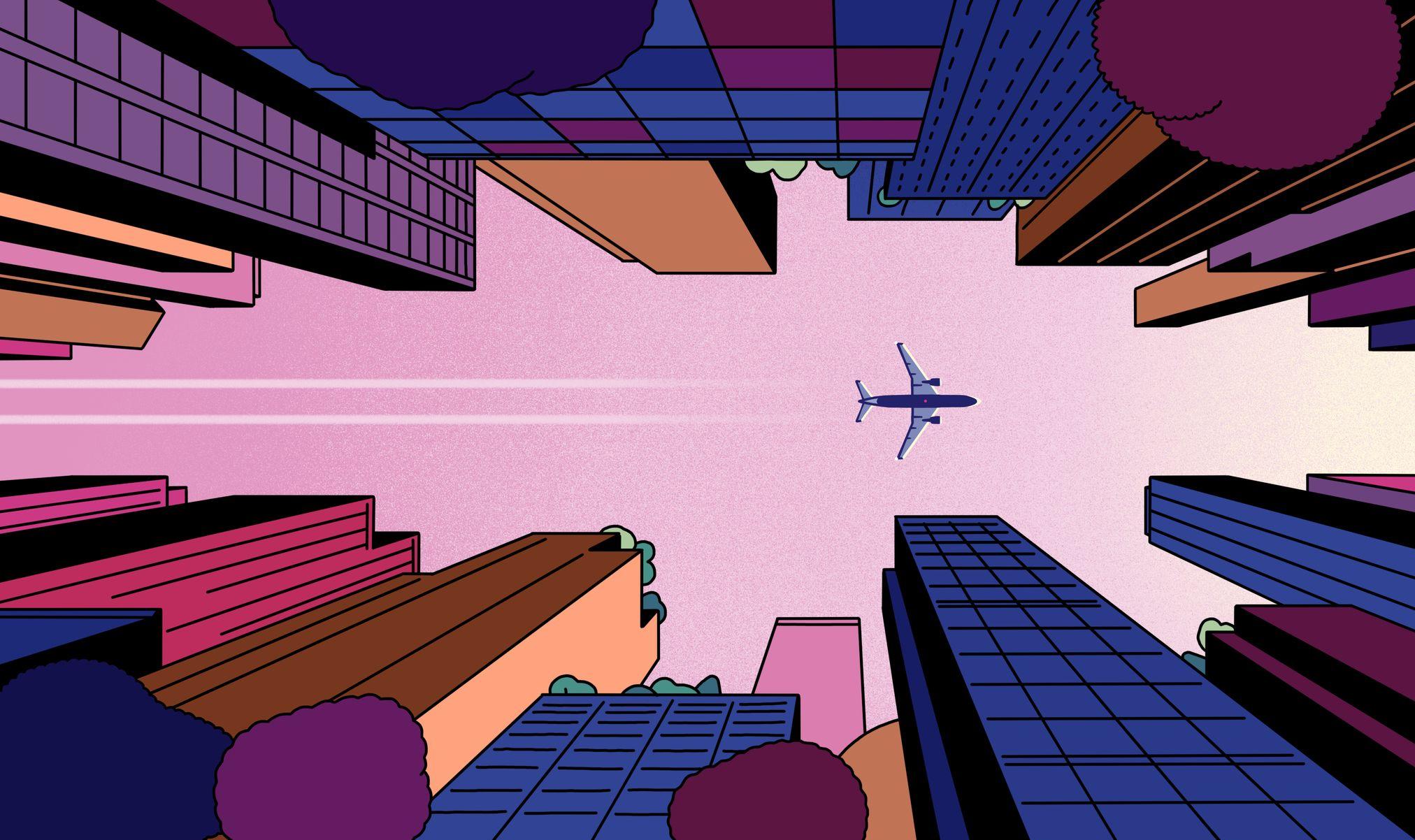 garance-illustration-6_web