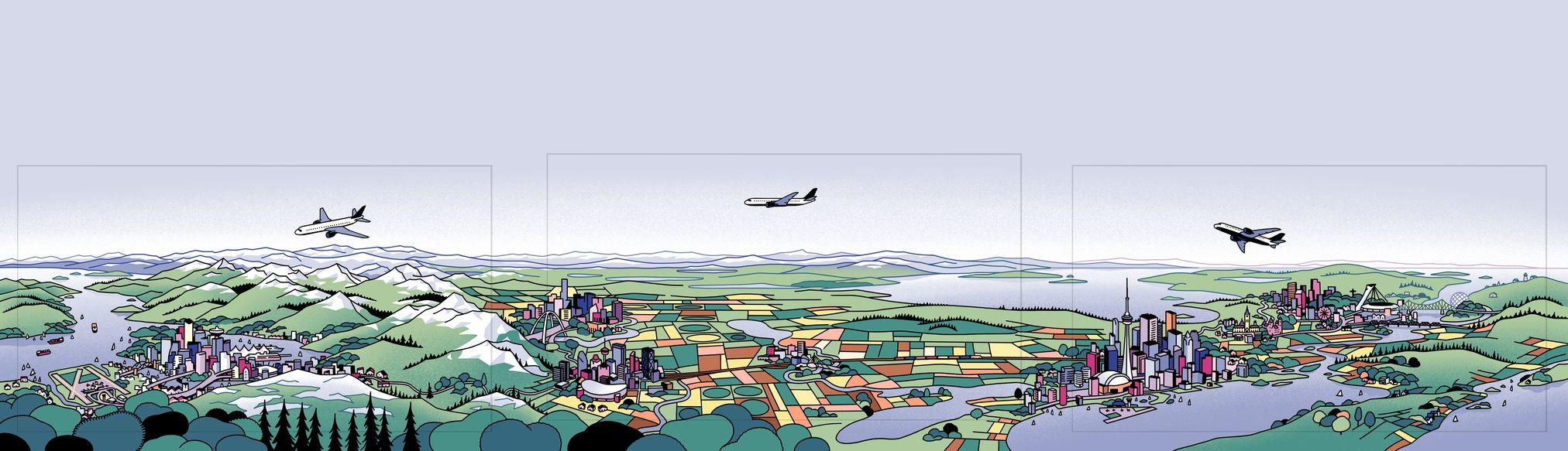 garance-illustration-8_web