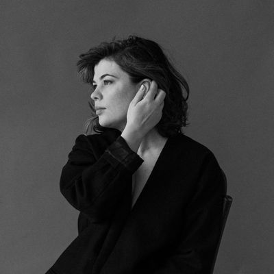 garance-illustration-Irina-Kruglova-portrait-profil