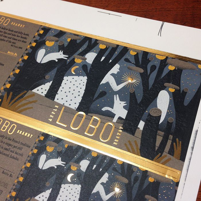 garance-illustration-Malota-Lobo-Brandy