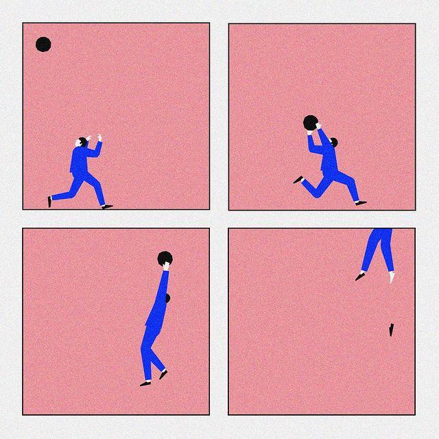 Garance-Illustration-Sebastian-Konig-The-sky-is-the-limit