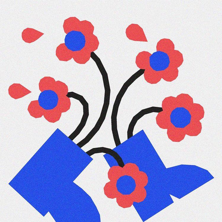 Garance-Illustration-Sebastian-Konig-These-boots-are-made-for-walking