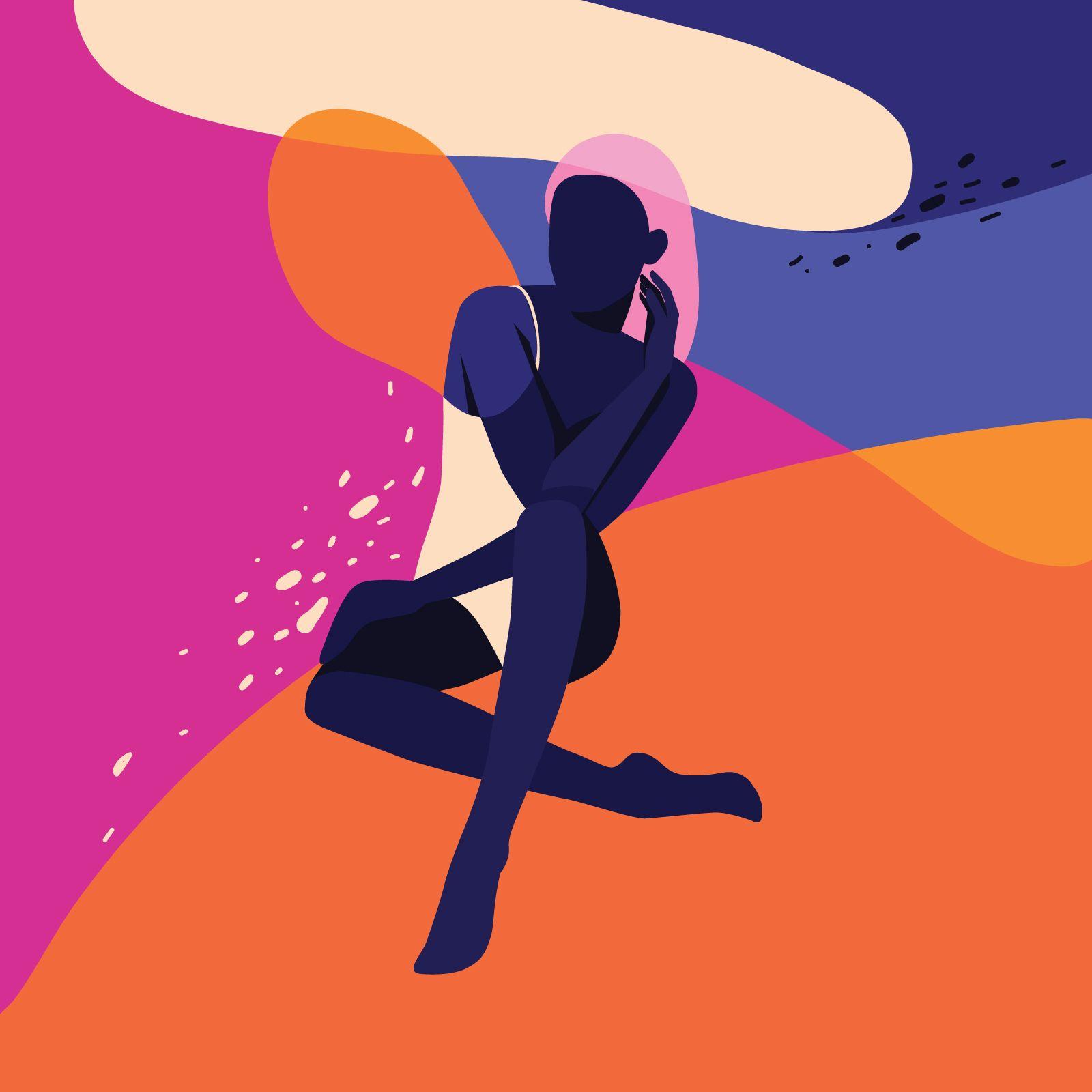 garance-illustration-Irina-Kruglova-Color