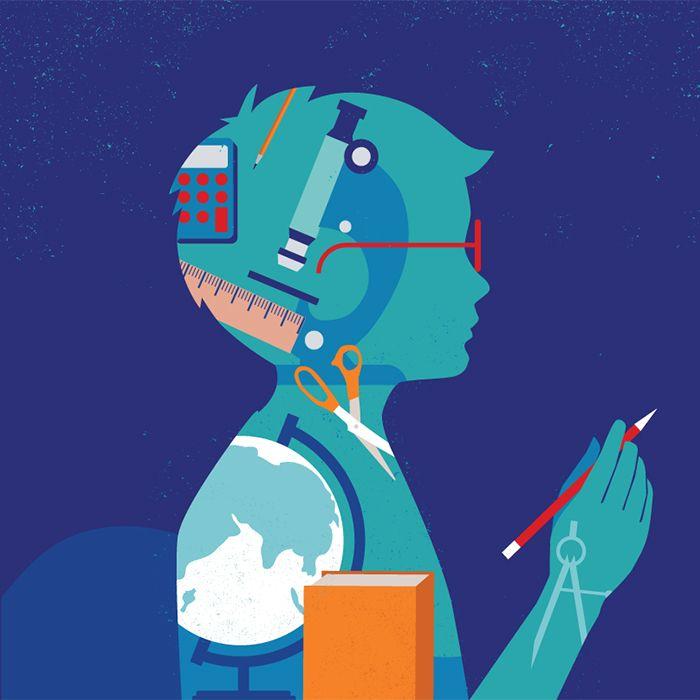 garance-illustration-Irina-Kruglova-Education