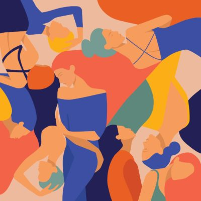 garance-illustration-Irina-Kruglova-Khiels-Women-Pattern-400x400