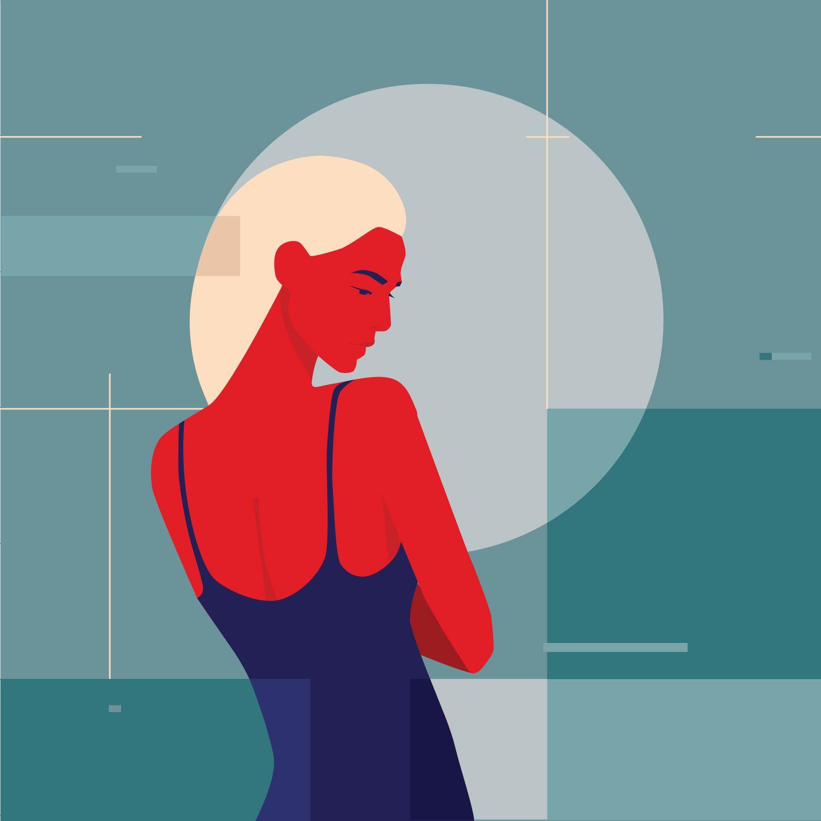 garance-illustration-Irina-Kruglova-Moon