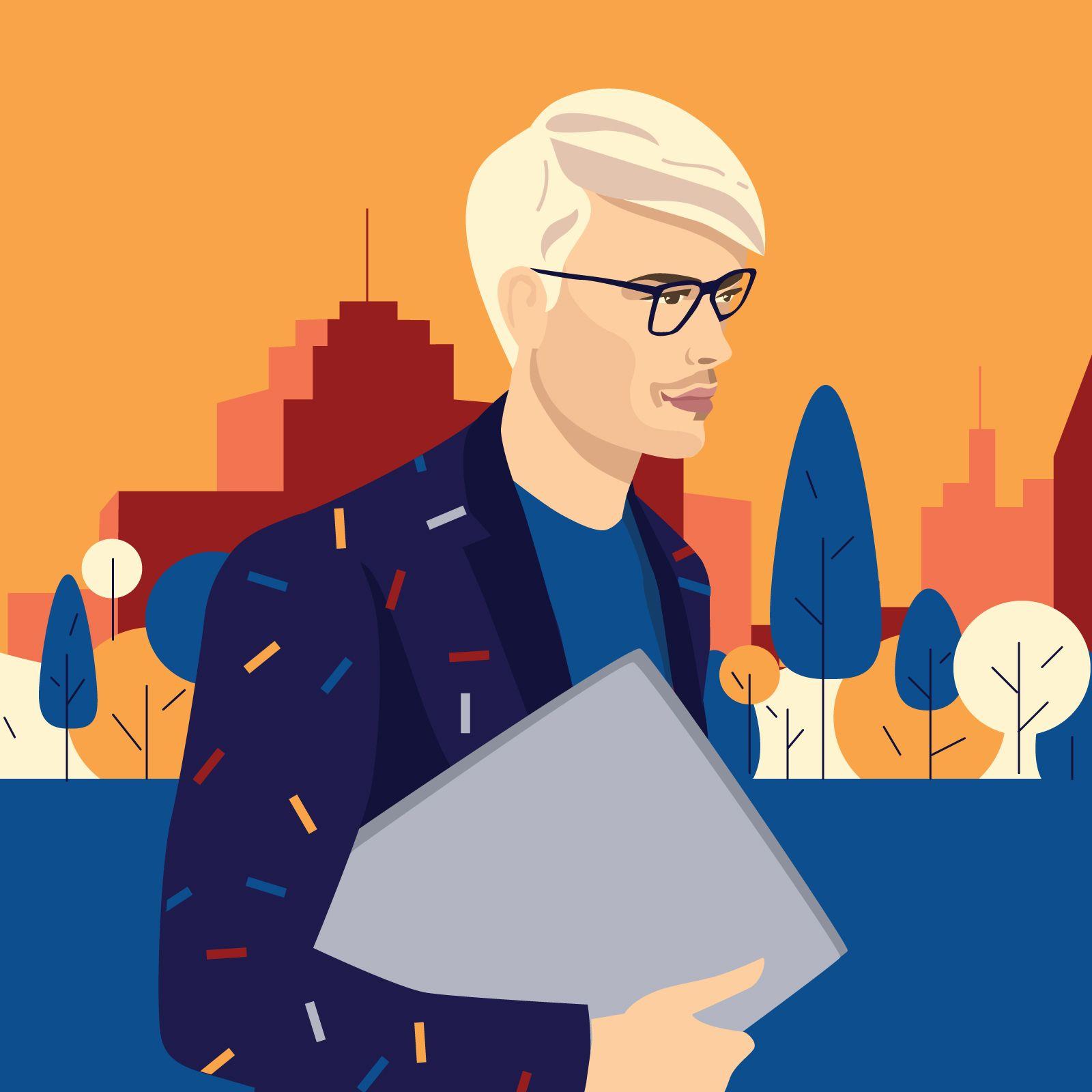 garance-illustration-Irina-Kruglova-Procter-Gamble-City-Sleek-_-Urban-Sleek