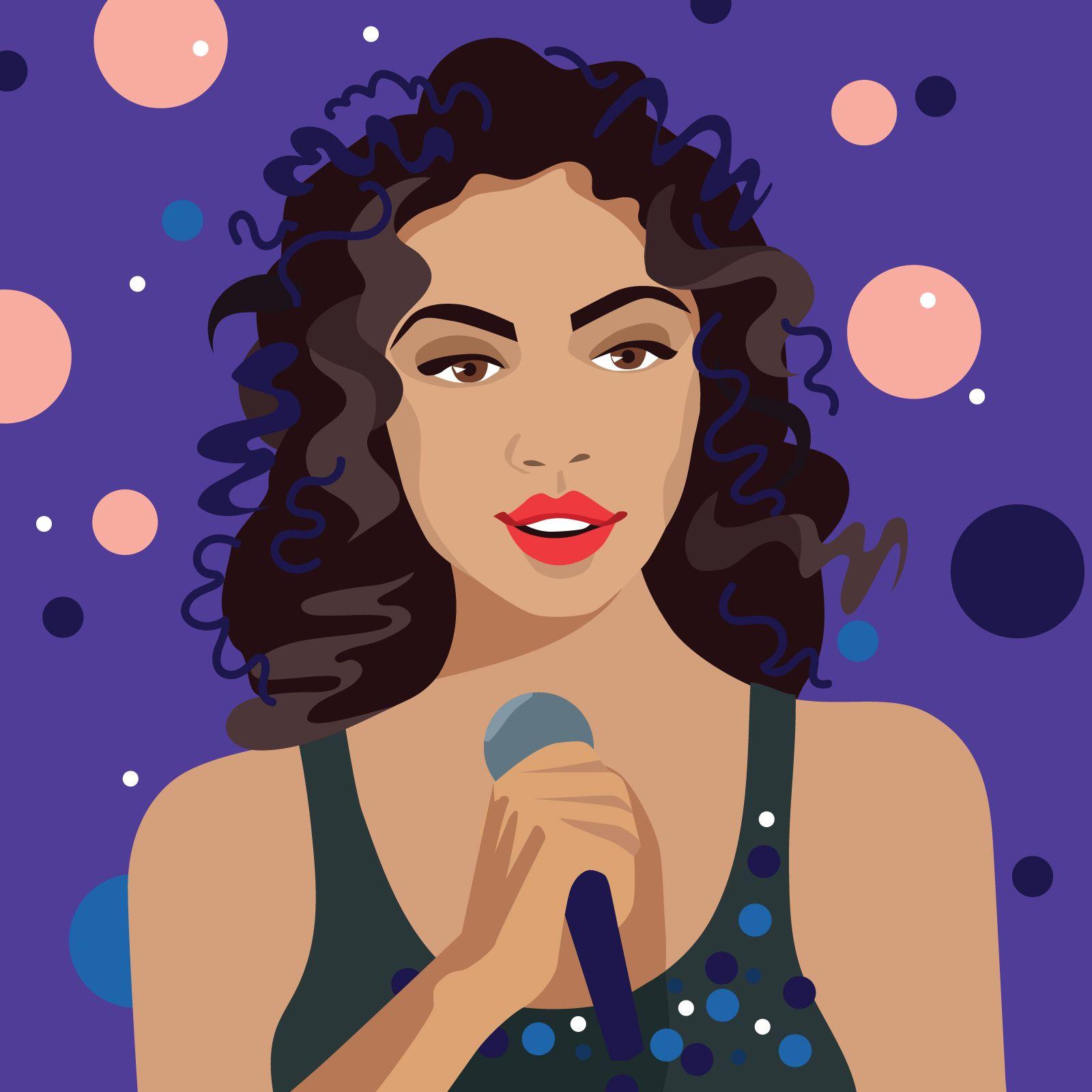 garance-illustration-Irina-Kruglova-Procter-Gambles-A-List-Twist_female
