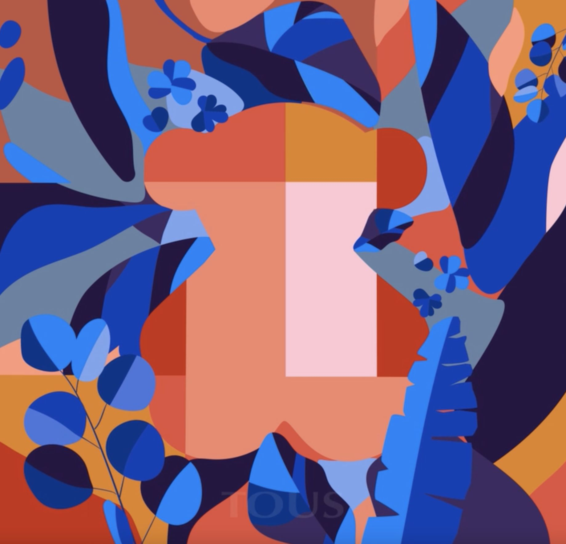 garance-illustration-Kruglova-bear-for-Tous_web