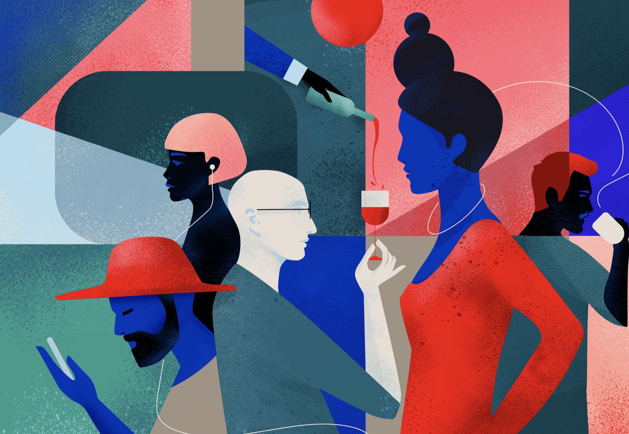 garance-illustration-Kruglova-in-this-together-2_web