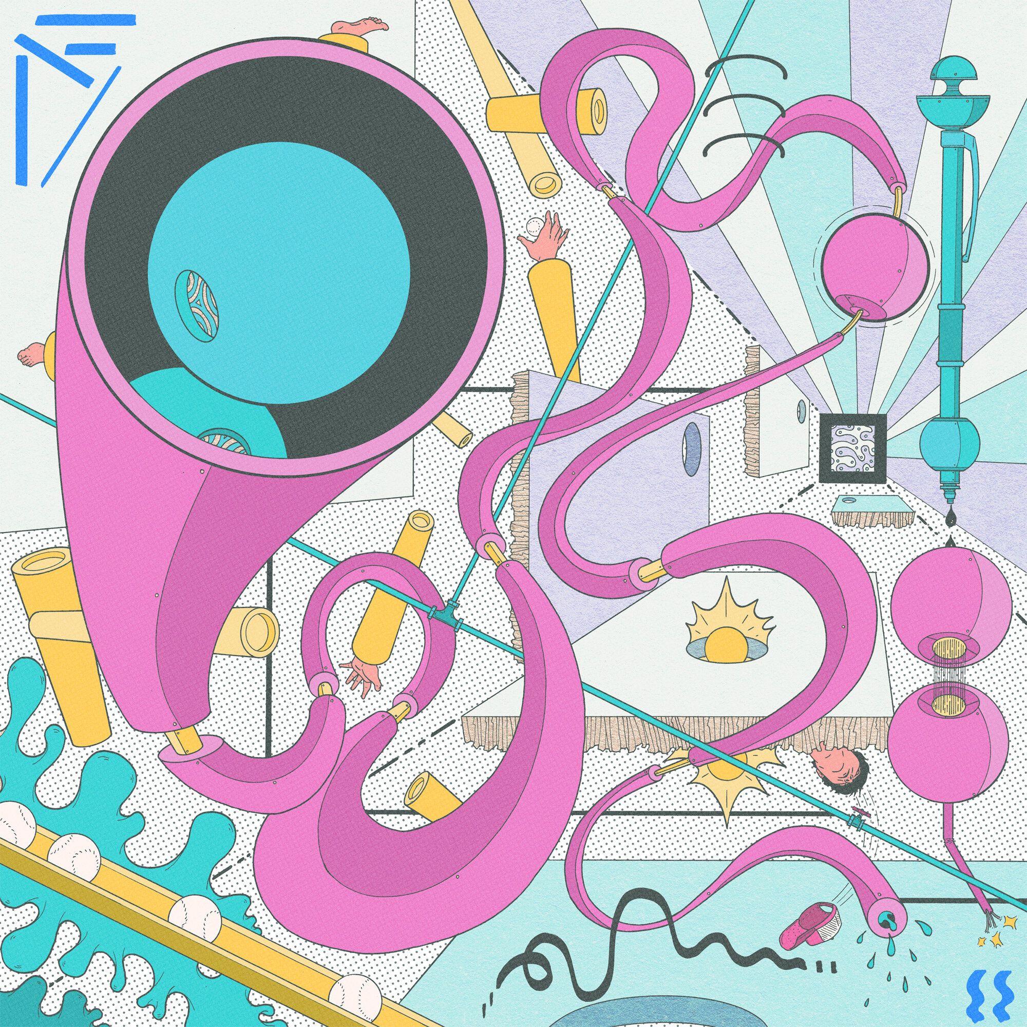 garance-illustration-Kyle-Ellingson-Personal-Work-Explanade