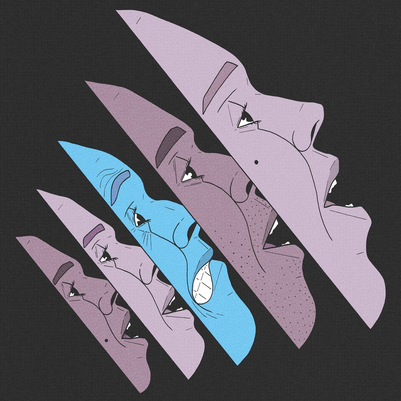 garance-illustration-Kyle-Ellingson-The-New-York-Times-Book-Review-Dead-Souls