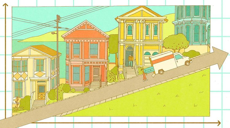 Garance-Illustration-Emma-Roulette-NBC-news-Steep-Housing-Prices