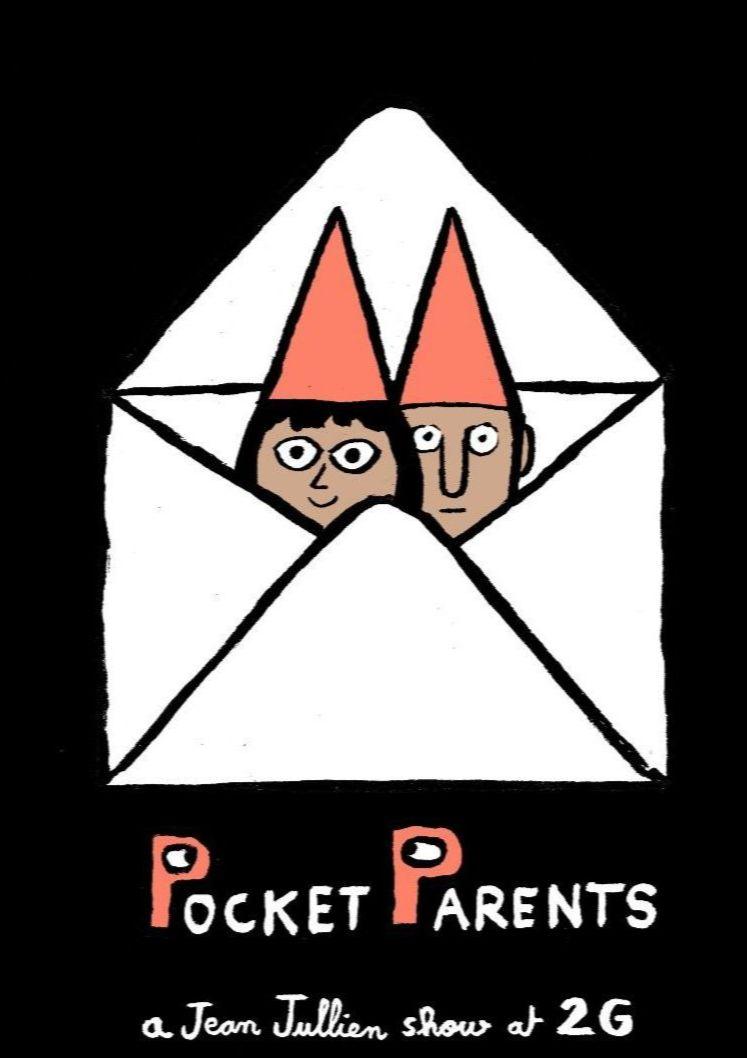 Garance-Illustration-Jean-Jullien-Pepe-Pocket-parents