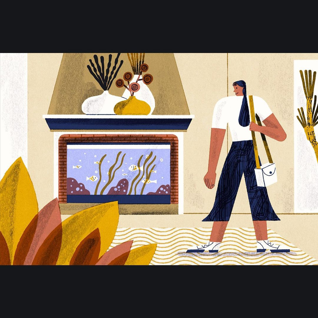 Garance-Illustration-Malota-Dwell-3