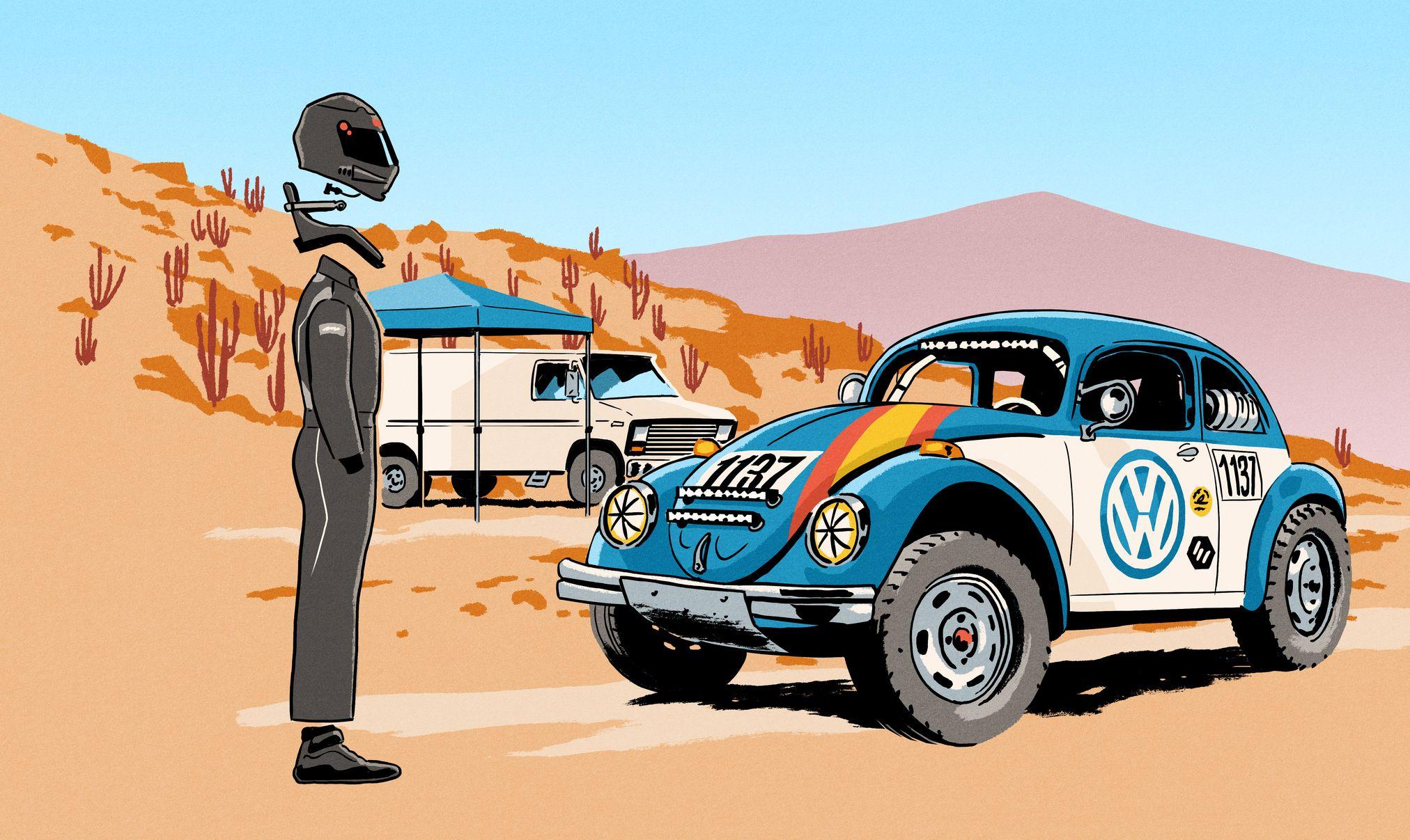 garance-illustration-COST-OF-RACING-BUG-FINAL_web