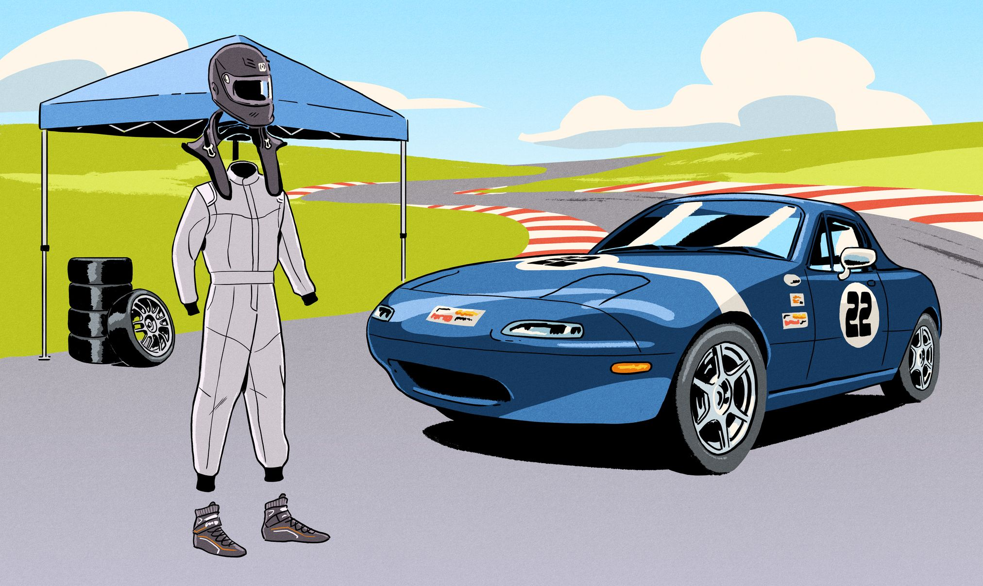 garance-illustration-COST-OF-RACING-MIATA-FINAL_web