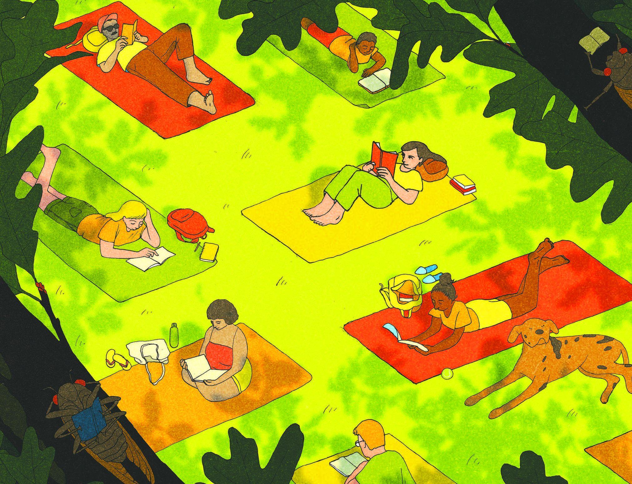 garance-illustration-Emma-Roulette-Washington-Post-Summer-Reads-1