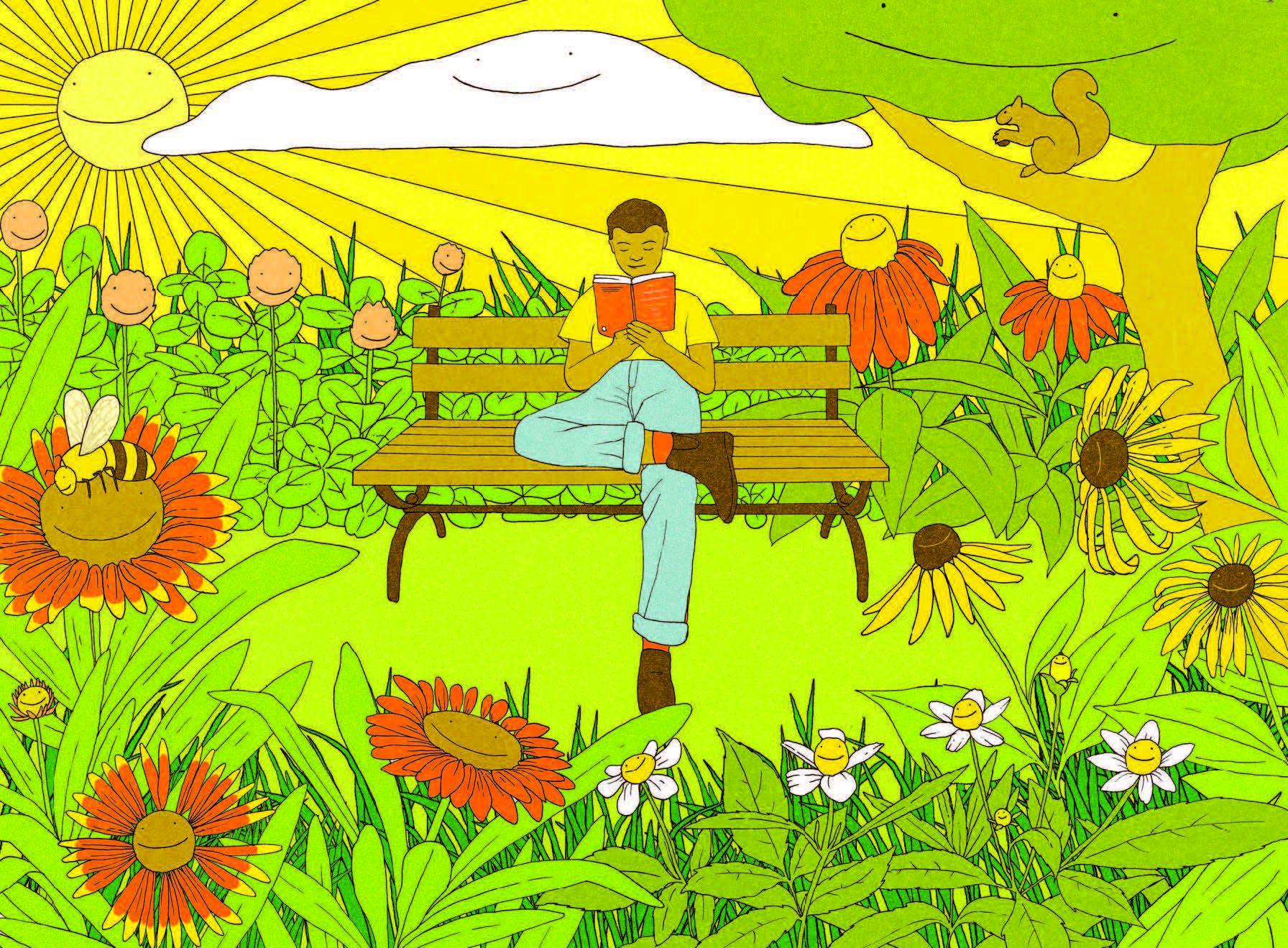 garance-illustration-Emma-Roulette-Washington-Post-Summer-Reads