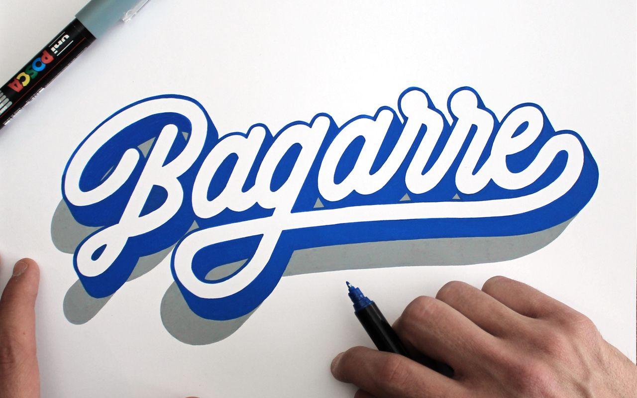 garance-illustration-Matthieu-Tarrin-BAGARRE
