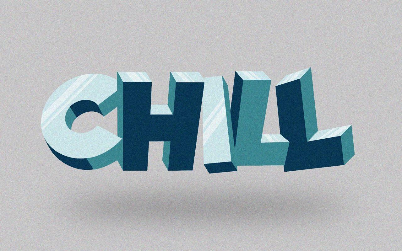 garance-illustration-Matthieu-Tarrin-CHILL