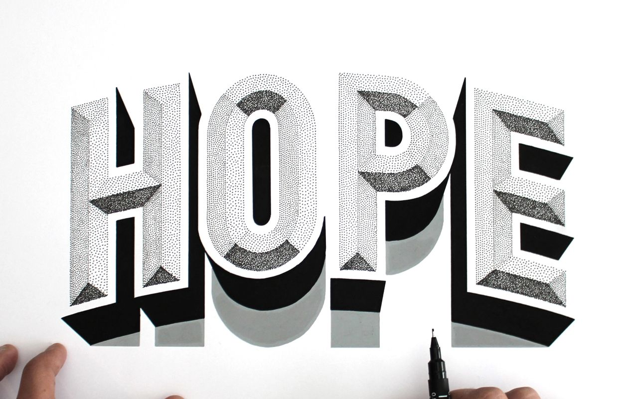 garance-illustration-Matthieu-Tarrin-HOPE