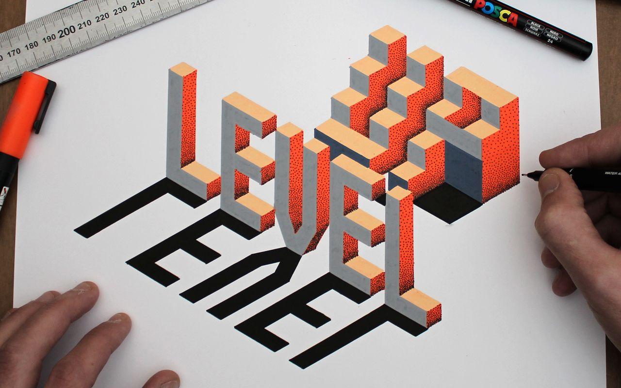 garance-illustration-Matthieu-Tarrin-LEVELUP
