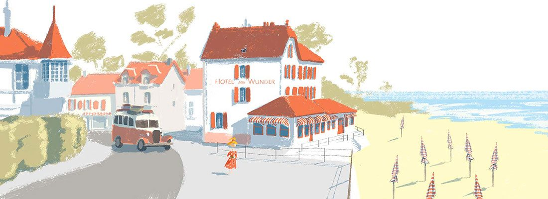 birgit-schoessow-illustration-saint-marc-sur-mer2-ok1tdin3ednkyejhctxso43q3vo2ty4dbiwq2cefmo