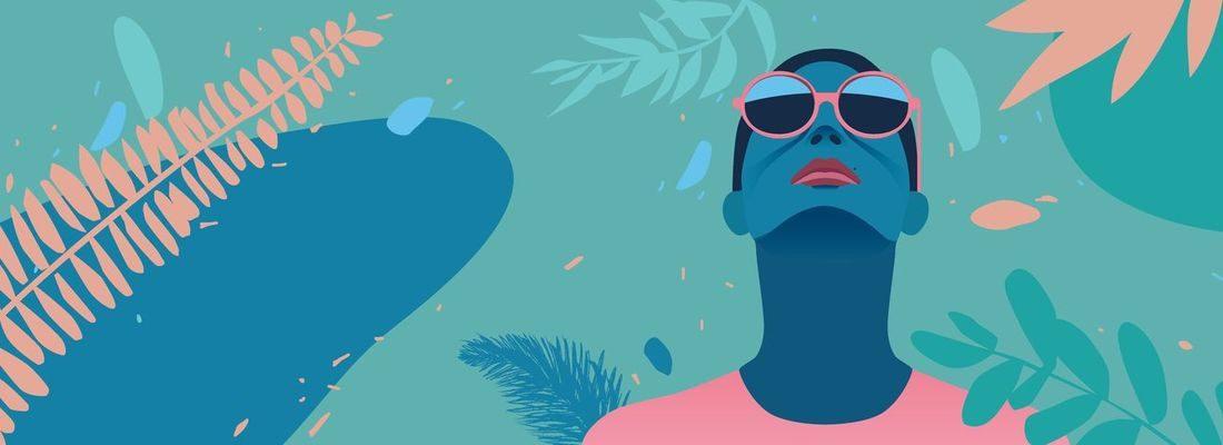 garance-illustration-Irina-Kruglova-banner-p7sdo5ygdvpq5dq0omq2v5evtqxuini3g2ve4ne5k0